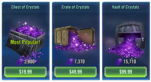 Store-Crystals-Pack 2.png