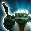 Tex.ability hermityoda special01.png
