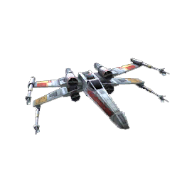 Unit-Ship-Wedge Antilles's X-wing-portrait-tr.png