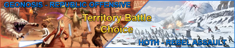 Event-Territory Battle-Rebel Assault & Republic Offensive-Banner.png