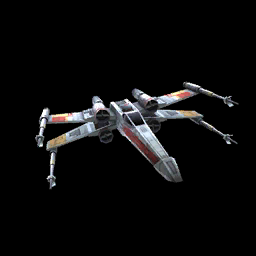 Unit-Ship-Wedge Antilles's X-wing-portrait.png