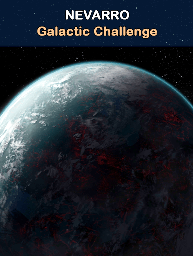 Event-Galactic Challenge-Nevarro.png