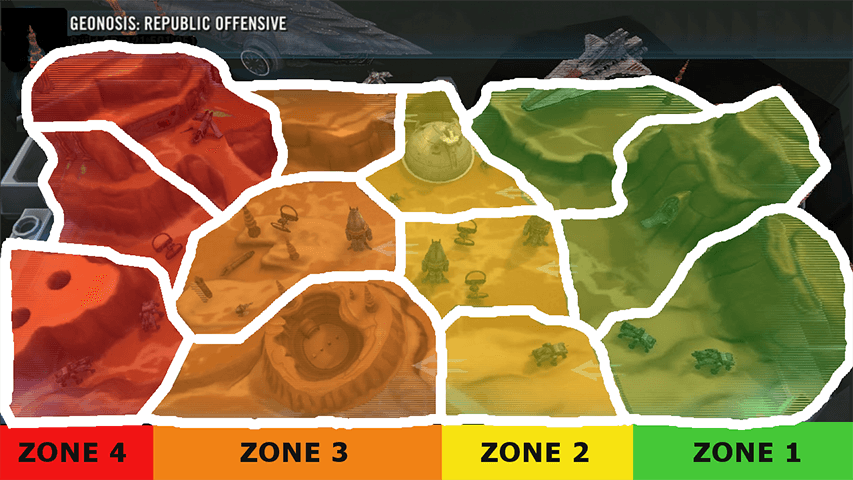 Territory Battle-Republic Offensive Zones.png