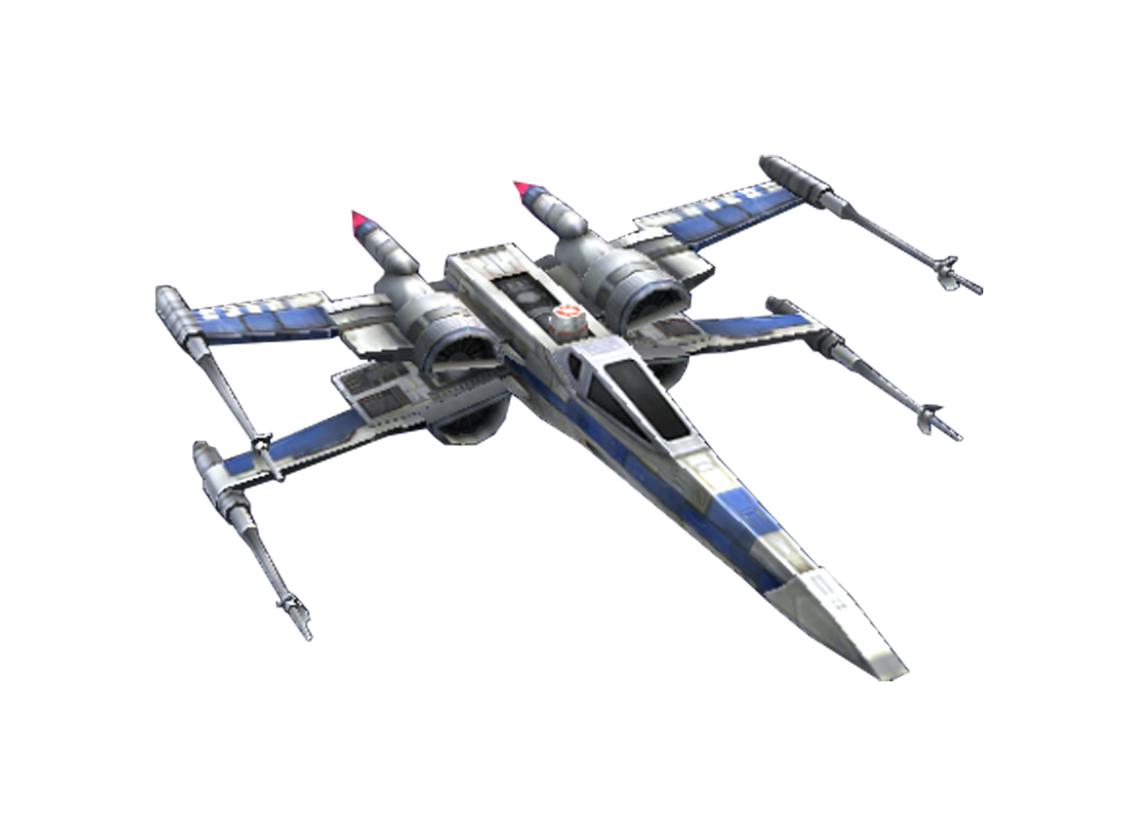 Unit-Ship-Resistance X-wing.png