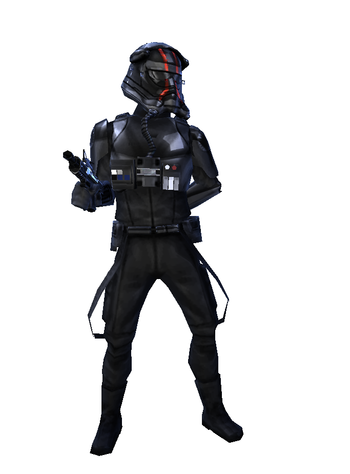 Unit-Character-First Order SF TIE Pilot.png