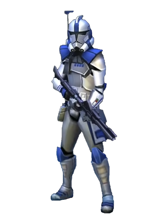 Unit-Character-ARC Trooper.png
