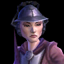 Unit-Character-Zam Wesell-portrait.png
