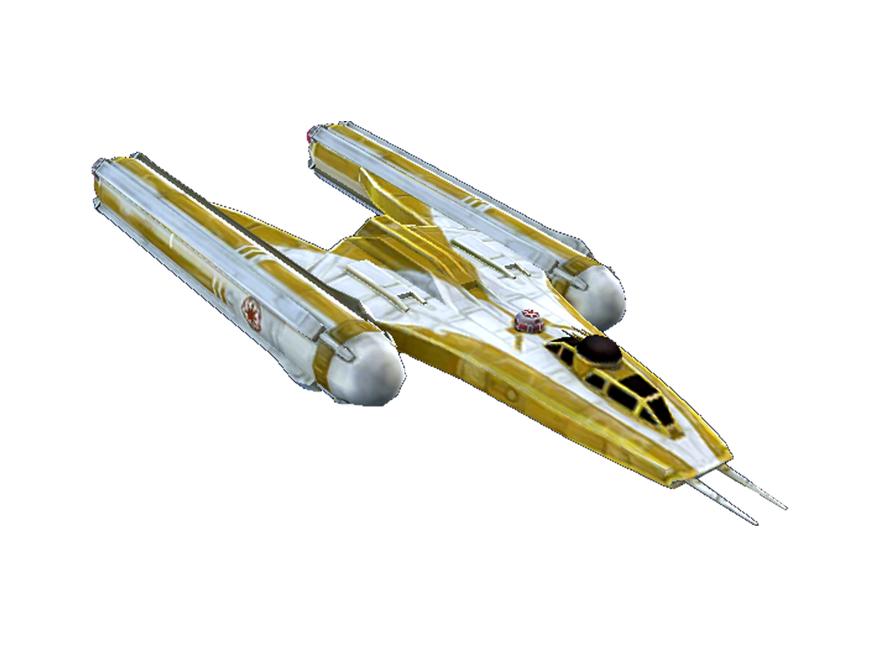 Unit-Ship-BTL-B Y-wing Starfighter.png