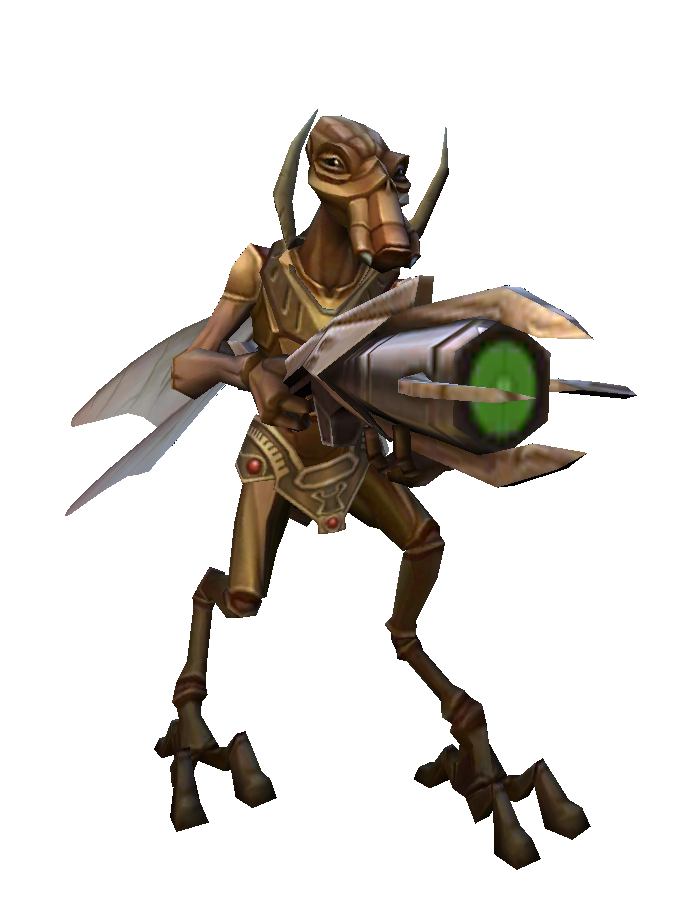 Unit-Character-Geonosian Soldier.png