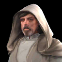 Unit-Character-Jedi Master Luke Skywalker-portrait.png