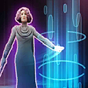 Tex.ability holdo special02.png