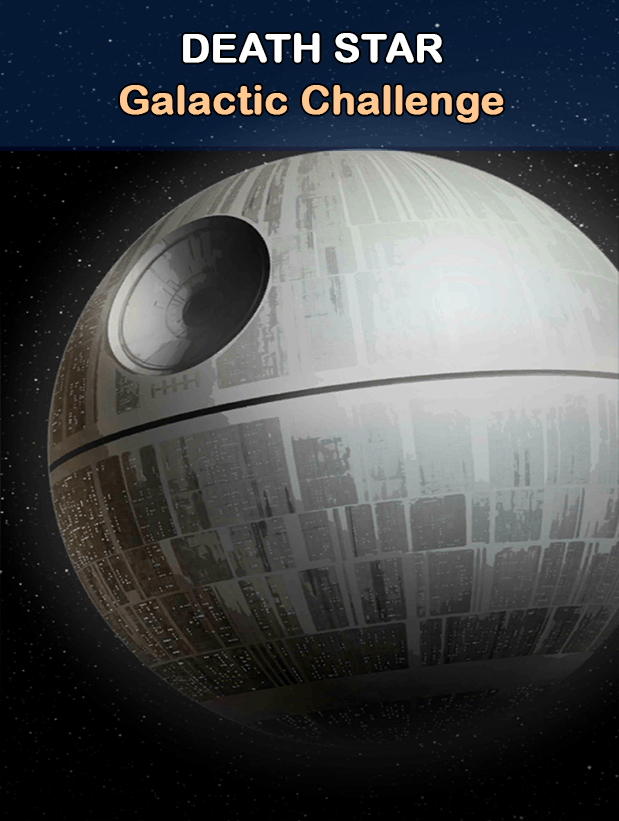 Event-Galactic Challenge-Death Star.png