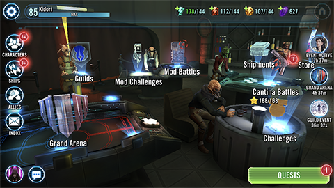 Screenshot-Main-Cantina-Left.png