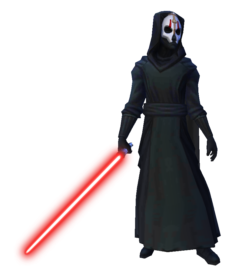 Unit-Character-Darth Nihilus.png