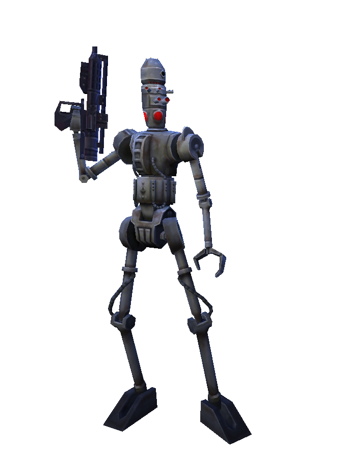 Unit-Character-IG-86 Sentinel Droid.png