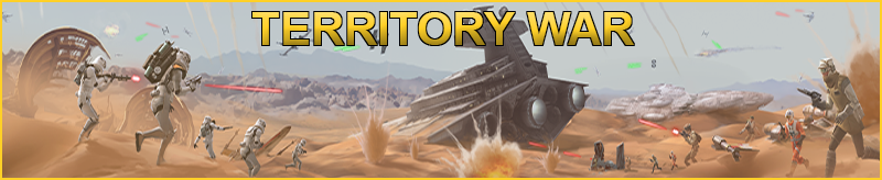 Event-Territory War-Banner.png