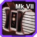 Gear-Mk 7 Merr-Sonn Shield Generator Salvage.png
