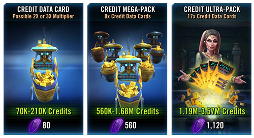 Store-Resources-Credits Packs.png