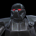 Unit-Character-Dark Trooper-portrait.png