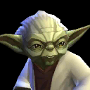 Unit-Character-Grand Master Yoda-portrait.png