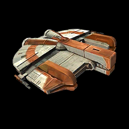 Ebon Hawk Swgoh Help Wiki The hidden compartment becomes available after you talk to the real owner of the ebon hawk on nar shadaa. ebon hawk swgoh help wiki