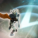 Tex.ability enfys special02.png