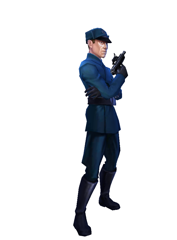 Unit-Character-First Order Officer.png
