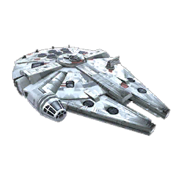 Unit-Ship-Rey's Millennium Falcon-portrait-tr.png