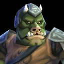 Unit-Character-Gamorrean Guard-portrait.png