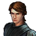 Unit-Character-General Skywalker-portrait-tr.png