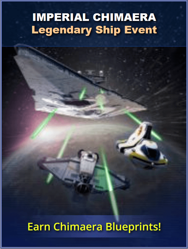 Event-Imperial Chimaera.png