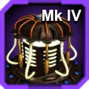 Gear-Mk 4 CEC Fusion Furnace.png