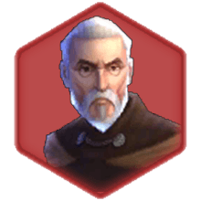 Shard-Character-Count Dooku.png