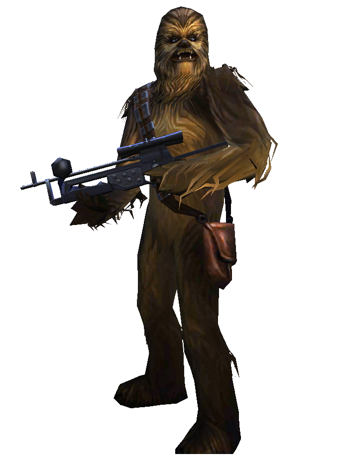 Unit-Character-Chewbacca.png