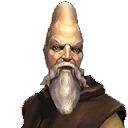 Ki-Adi-Mundi REQUIRED
