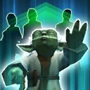 Tex.ability hermityoda special02.png