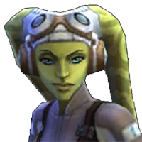 Unit-Character-Hera Syndulla-portrait-tr.png