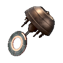 Game-Icon-Aeromagnifier.png