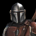 Unit-Character-The Mandalorian-portrait.png