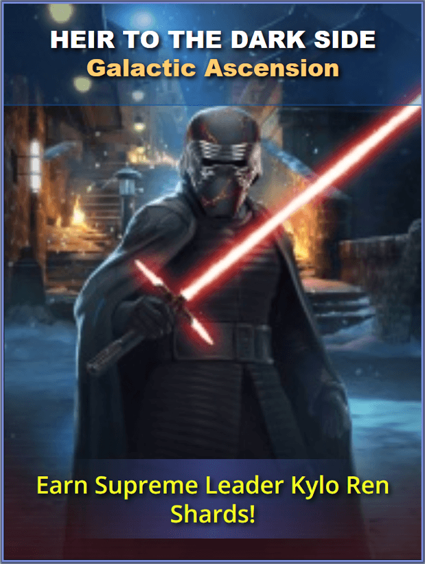 Event-Heir to the Dark Side.png