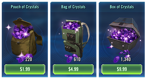 Store-Crystals-Pack 1.png