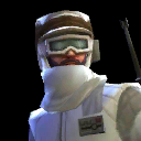 Unit-Character-Hoth Rebel Soldier-portrait.png