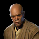 Unit-Character-Mace Windu-portrait.png
