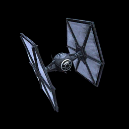 Unit-Ship-First Order TIE Fighter-portrait.png