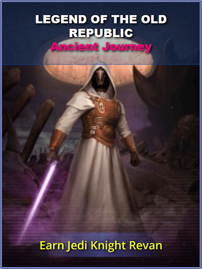 Event-Legend of the Old Republic.png