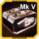 Gear-Mk 5 Athakam Medpac Salvage.png
