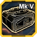 Gear-Mk 5 Athakam Medpac Component.png