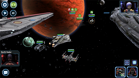 Screenshot-Fleet-Battle.png