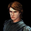 Unit-Character-General Skywalker-portrait.png
