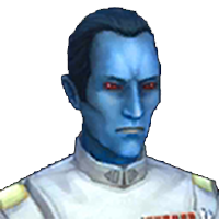 Unit-Character-Grand Admiral Thrawn-portrait-tr.png
